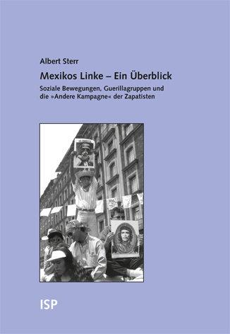 https://www.neuerispverlag.de/cover/idnr99.jpg